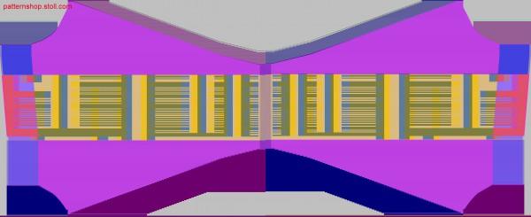 1710038 psd-File