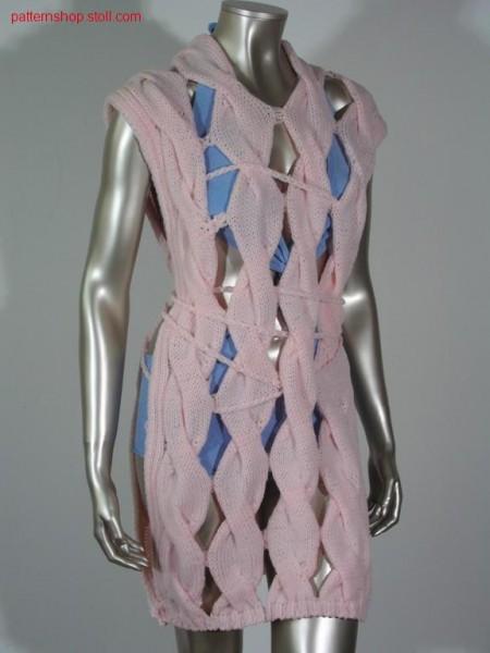 Beach dress / Strandkleid