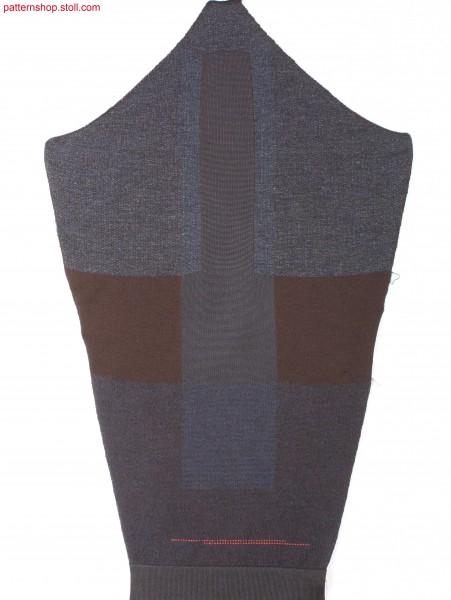 Fully Fashion sleeve / Fully Fashion