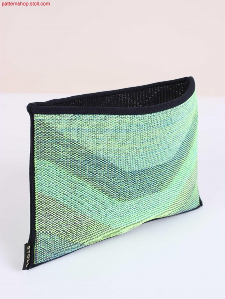 Tablet-sleeve, mini / Tablet-H