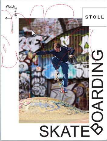 90d766fb35cd1 STOLL Trend Collection Spring Summer 2019 SKATEBOARDING