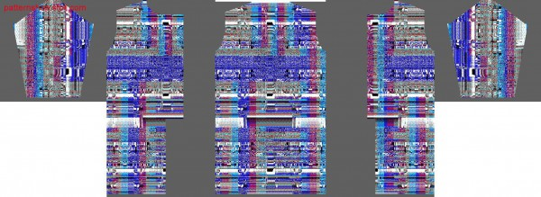 1810034 psd-File
