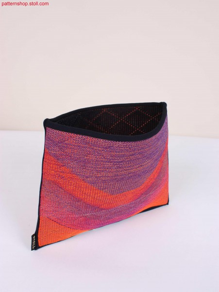 Tablet-sleeve, maxi / Tablet-H