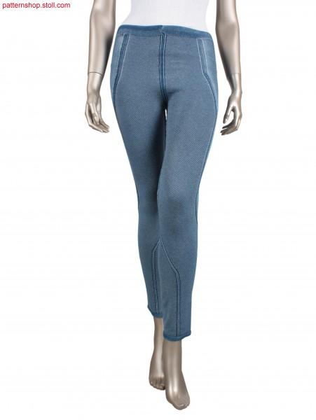 Fully Fashion jeggings / Fully Fashion Leggings