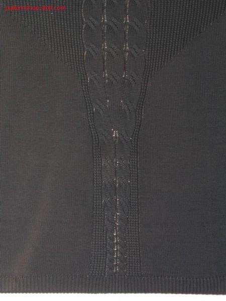 Cable combination / Zopfkombination