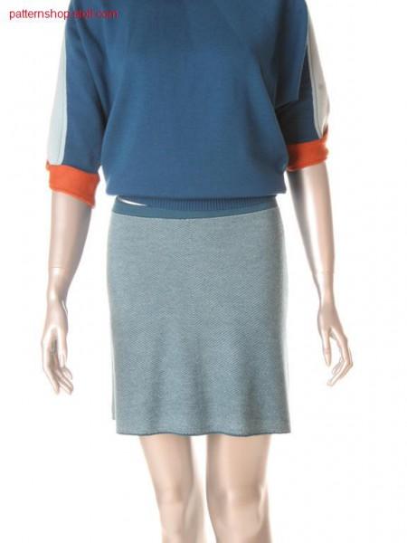 Fully Fashion skirt / Fully Fashion Rock