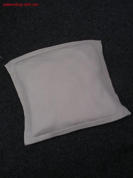 Pillowcase / Kissenbezug